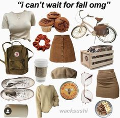 Aesthetic Moodboard ~ Credits to Original Owner ~ Autumn Aesthetic, Aesthetic Fashion, Aesthetic Clothes, Fall Outfits, Casual Outfits, Teen Fashion, Fashion Outfits, Teen Trends, Look Cool