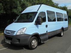 Used Vans for sale in Feltham & Middlesex - Quality stock at Parkway Commercials. Great selection of used Vans for sale, competitive finance available! Used Vans, Van For Sale, Vehicles, Car, Image, Automobile, Cars, Vehicle, Tools