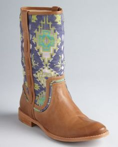 Ella Moss Boots - Renee   Bloomingdale's