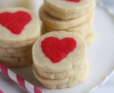 Romantic dinner for a loved — cooking cookies «hearts» Recipe here http://recipes-read.com/2015/07/22/romantic-dinner-for-a-loved-cooking-cookies-hearts/