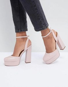 58641b5e4a2cb0 900 Best Platform shoes sneakers images in 2019