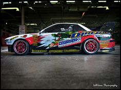 RC Drift Cars This is really interesting to me and would like to visit for more next time