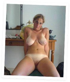 Sexdate of casual daten? Leg contact met gelijkgestemden in Nederland! - Cheatnow.com