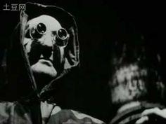 Trailer La Jetee (Chris Marker, 1962)