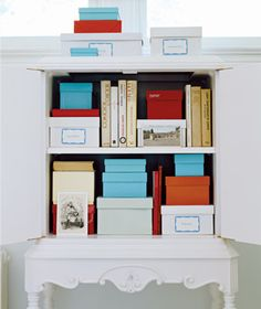 Organizing and Storage Solutions for Your Kids' Clutter