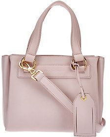 d382f8d16e56 344 Best Cute Purse and Handbags images in 2019