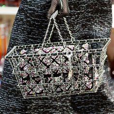 LofficielThailand-Chanel-Fw14-bag-14.jpg 800×800 pixels