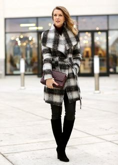 Amazing Top Fashion