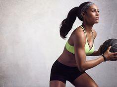 Exclusive: Skylar Diggins talks WNBA Most Improved Player Award