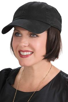 2afffe47d9ed3 human hair bangs to attach inside of hats
