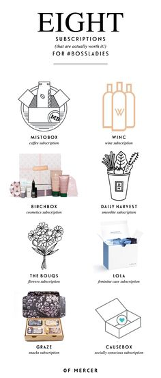 Subscriptions That Are Totally Worth It Good Habits, Healthy Habits, Routine Planner, Life Rules, Spiritual Health, Body Love, Self Improvement, Self Care, Health And Wellness