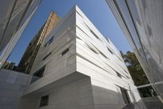 sipan residential building - Google Search