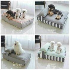 Coisinha para belinha Dog Gadgets, Pet Hotel, Diy Dog Bed, Dog Items, Pet Furniture, Dog Sweaters, Pet Beds, Diy Stuffed Animals, Dog Accessories