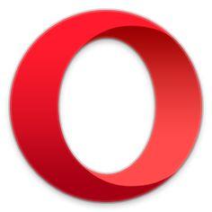Opera 43.0.2442.806 portable