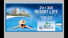 chd resortico sohna road 9650771333