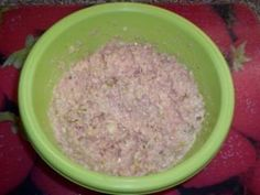 This is a category archive for Pomazánky Y Food, Thing 1, Oatmeal, Grains, Rice, Menu, Treats, Breakfast, The Oatmeal