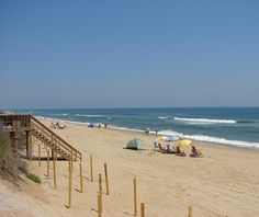 the outer banks north carolina and outer banks north carolina