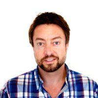 Andreas Lieber, Head of Mobile Business Development