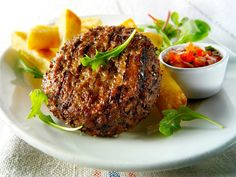 hamburger food photos, pictures & images