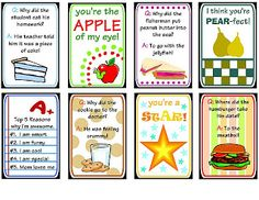 Over free printable back to school lunch box notes and jokes -guaranteed to make your kids laugh and smile at lunchtime all year long! Mini Hot Dogs, Lunch Box Notes, Jokes For Kids, New Shape, Love Notes, Kids Notes, Back To School, School Days, School Fun