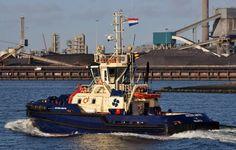 In de thuishaven  november 2015 te IJmuiden uit de Noordersluis   http://koopvaardij.blogspot.nl/2015/11/in-de-thuishaven_15.html