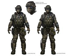 Call_of_Duty-Black_Ops_2_Concept_Art_SEALS_ASS_revisions_03a.jpg (1200×938)