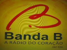 RADIO BANDA B