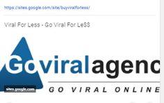 https://sites.google.com/site/buyviralforless/