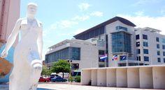 Periodico Digital NoticiaGlobale: Ministerio Público señala a 14 personas implicadas...