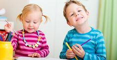All About Daycare Franchise Marketing: Marketing Yourself Parenting Issues, Doodle Books, Child Custody, Drawing For Kids, Pre School, Childcare, Divorce, Colored Pencils, Stock Photos