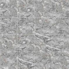 Textures Texture seamless | Carnico grey marble floor tile texture seamless 14491 | Textures - ARCHITECTURE - TILES INTERIOR - Marble tiles - Grey | Sketchuptexture