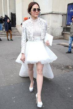 sao-sanh-dieu-du-couture-fashion-week-4