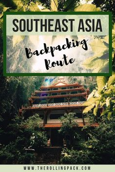 A Southeast Asia Backpacking Route: What's Next for A Southeast Asia travel itinerary including Southeast Asia beaches and a Southeast Asia map. Our plan to experience Southeast Asia culture and food while we spend 6 months backpacking Southeast Asia. Bangkok Travel, Vietnam Travel, Africa Travel, Thailand Travel, Bangkok Thailand, Croatia Travel, Nightlife Travel, Hawaii Travel, Bangkok Trip