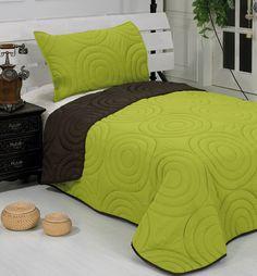 A lakástextil otthonunk elengedhetetlen kiegészítője! A jól megválasztott anyag vagy kiegészítő egyedivé, barátságossá, varázsolja a teret, harmóniát és nyugalmat áraszt magából. Betta, Comforters, Blanket, Furniture, Home Decor, Creature Comforts, Quilts, Decoration Home, Room Decor