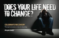 Free services within reason for any celebrate recovery group hurts habits and hang ups celebrate recovery celebrate recovery find freedom from your hurts colourmoves