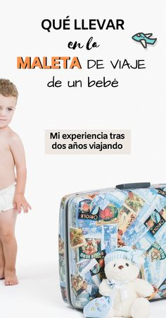 Canada, Rv Travel, Suitcase, Lunch Box, Traveling, Ideas, Travel Backpack, 2 Year Old Baby, Lanzarote