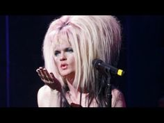 Go behind the scenes of 'Hedwig and the Angry Inch' with star Neil Patrick Harris. Then watch our trailer here http://youtu.be/XQkFZwVgmfw