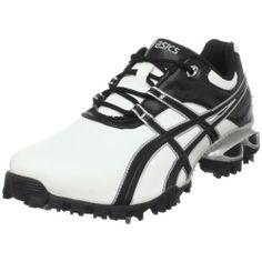 ASICS Men's GEL-Linksmaster Golf Shoe ASICS, http://www.amazon.com/dp/B003OYIRIQ/ref=cm_sw_r_pi_dp_caPEqb164A7WP