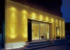 eleven nine interior design office