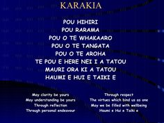 karakia mo te moana - Google Search School Resources, Teaching Resources, Maori Words, Social Practice, Night Prayer, Maori Designs, Maori Art, Teaching Aids, Label Templates