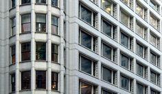 Sullivan, Carson, Pirie, Scott Building | Architecture and design | Expressionism to Pop Art | Expressionism to Pop Art | Khan Academy