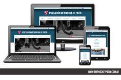 amphockeypatin.com.ar