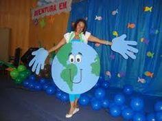 Resultado de imagem para como contar historias de forma criativa Earth Day Activities, Activities For Kids, Earth Day Pictures, Student Crafts, Diy And Crafts, Crafts For Kids, Eco Kids, Earth Day Crafts, Preschool Songs