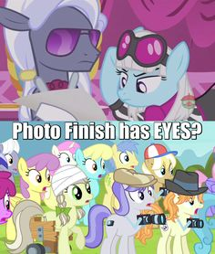 The Shocking Truth Revealed! - Friendship is Magic My Little Pony Comic, My Little Pony Drawing, My Little Pony Pictures, Mlp My Little Pony, My Little Pony Friendship, Mlp Comics, Funny Comics, Mlp Memes, My Little Pony Wallpaper
