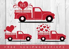 Image result for vintage truck svg