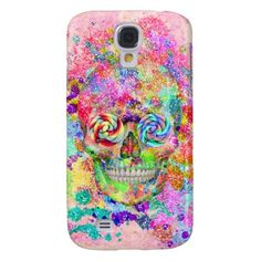 ==>Discount          	Girly Sugar Skull Pink Glitter Fine Art Paint Galaxy S4 Cases           	Girly Sugar Skull Pink Glitter Fine Art Paint Galaxy S4 Cases today price drop and special promotion. Get The best buyThis Deals          	Girly Sugar Skull Pink Glitter Fine Art Paint Galaxy S4 Case...Cleck Hot Deals >>> http://www.zazzle.com/girly_sugar_skull_pink_glitter_fine_art_paint_case-179078241833011018?rf=238627982471231924&zbar=1&tc=terrest