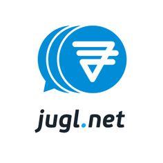 Jugl die neue Plattform für alle Unternehmer, Vertriebler - Für alle Menschen die Geld verdienen möchten und günstig, zielgerichtete Werbung schalten wollen.