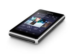 Sony Xperia E1 & E1 Dual has started recieving Android 4.4 KitKat update.