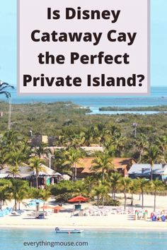 #Disney #cruise #line #disneyland #castaway Why is Disney Castaway Cay the best cruise private island Disney Cruise Lines has done an amazing job of creating the prefect cruise private island in the Bahamas on Castaway Cay Find out with these Disney Cruise Tips how you can make the most of your day on Disney Cruise Castaway Cay Private Island with this complete list of Disney Cruise Tipsbrp classfirstletterOur site has been carefully describe for you  Scroll down for other different castaway… Disney Dream Cruise Ship, Disney Wonder Cruise, Disney Fantasy Cruise, Disney Ships, Disney Cruise Tips, Disney Parks, Cruise First Time, Best Cruise, Cruise Travel