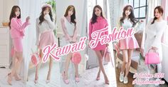 Online clothing store for harajuku, kawaii fashion, vintage, street, wigs, sailor moon, overwatch D.VA and cosplay costumes. Petite to plus size! Cheap prices!